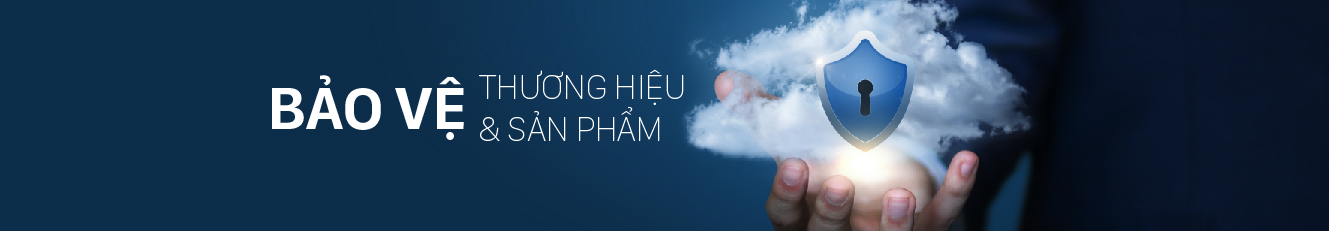 banner tem chống giả